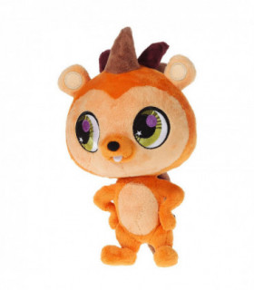 Maskotka Jeż Littlest Pet Shop