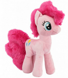 My Little Pony Maskotka pluszowa Pinkie Pie 34 cm