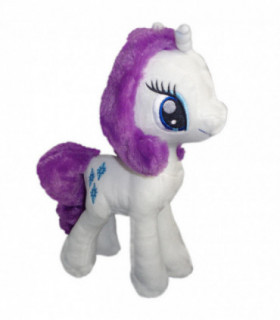 My Little Pony Maskotka pluszowa Rarity 32 cm