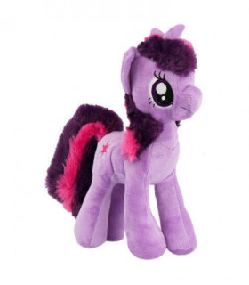 My Little Pony Maskotka pluszowa Twilight Sparkle 30 cm