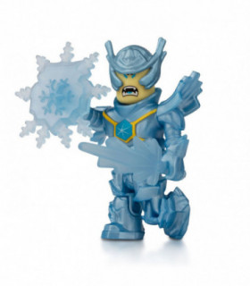 Roblox - Figurka akcji - Frost Guard General