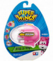 Super Wings figurka Frunia Dizzy Flip and Fly